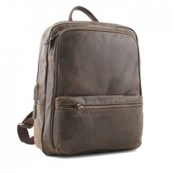 Grand sac à dos Ordinateur 15pouces G. Henon
