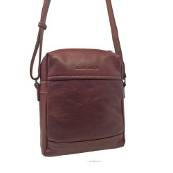 Sac Travers Grand format Arthur Aston