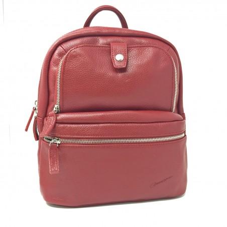Petit sac à dos féminin G. Hénon