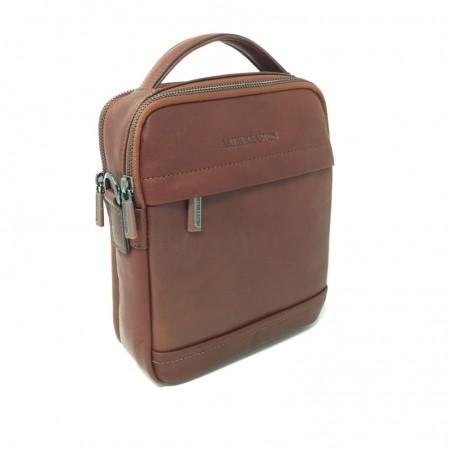 Arthur & Aston Sac Homme cuir
