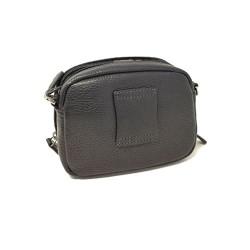 FRANCINEL sac ceinture et bandoulière