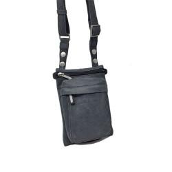 Arthur&Aston sac ceinture ou bandoulière