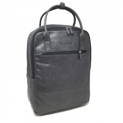 Arthur&Aston sac à dos 2 poignées DIEGO