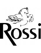 Bruno ROSSI sac femme cuir