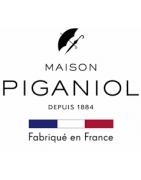PIGANIOL parapluie made in France