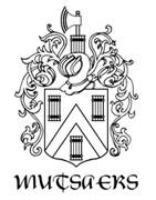 Maroquinier MUTSAERS spécialisé dans la fabrication de sacoche cuir pour profession médicale